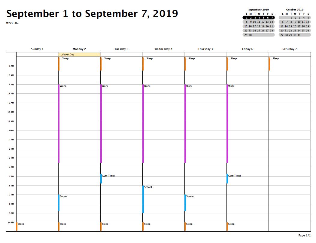 Screen Shot 2019-08-24 at 3.10.04 PM